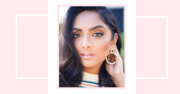 Follow These Instagram Experts For Your Daily Dose Of ALL THINGS MAKE-UP!