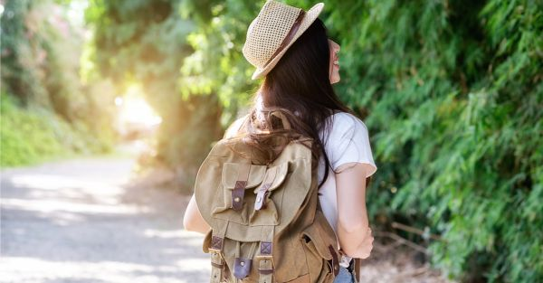 10 Travel Hacks Every Traveler Should Remember While Packing