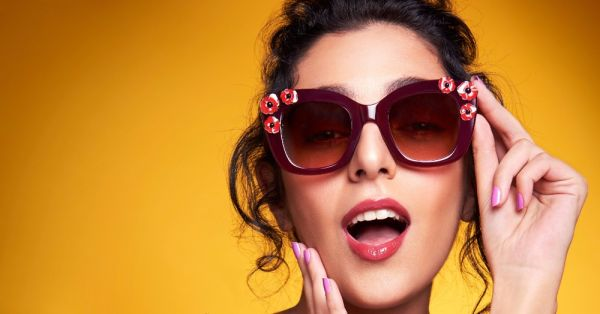 6 Shades Of Surprise: Eyewear Trends To Try This Fall/Winter 2017
