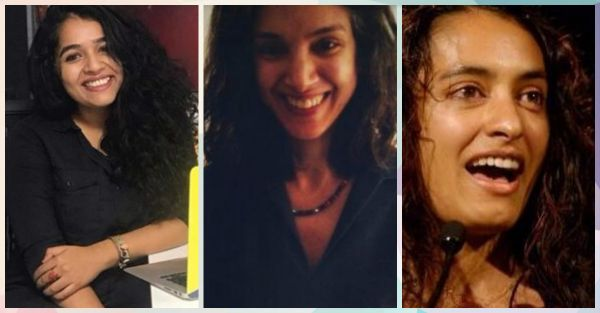 These Indian Women Are Revolutionising The Media Industry Around The World