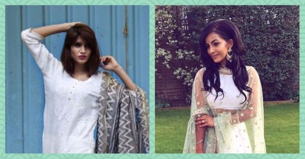7 *Gorgeous* Indian Wear Labels For Your Everyday Trousseau That Fit Within Your Budget!