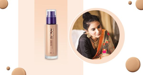 Team POPxo Reveals: The *One* Foundation They Swear By During The Shaadi Season!