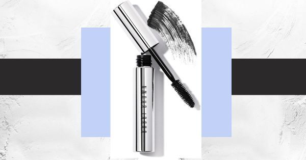 Save, Spend, Splurge: Pump Up The Volume With Our Top Mascara Picks