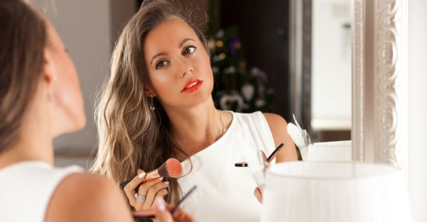 Hack It: Everything You Need To Know To Ensure Your Make-Up Is Always On Point!
