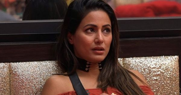 Why We All Need To Stop Watching Bigg Boss NOW!