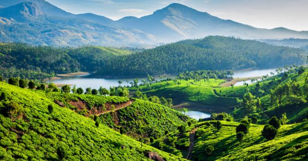 6 Safe Places For Families Travelling In India