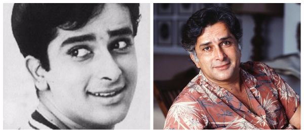 Shashi Kapoor Dies At Age 79 & It's The End Of An Era