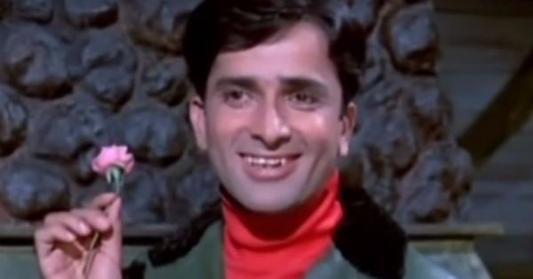 20 Best Shashi Kapoor Songs To Take You Down Memory Lane