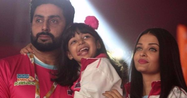 Abhishek Bachchan's Latest Twitter War Is Brutal And We Love It!