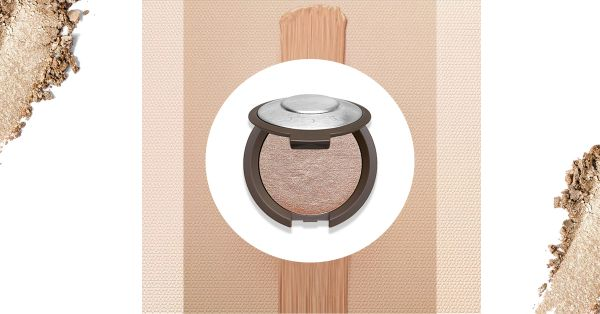 Save, Spend, Splurge: Powder Highlighters To Glow Like The Star That You Are!