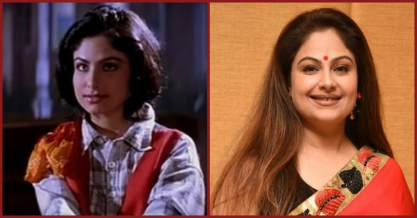 Ayesha Jhulka From 'Pehla Nasha' Is All Set To Make A Comeback!