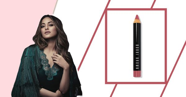Get The Look: Namrata Soni Gives Us The Deets On Sonakshi's Dramatic Smokey Eye