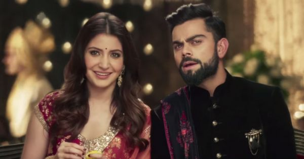 #VirushkaWedding: We Have All The DEETS About Anushka-Virat's Shaadi Venue!