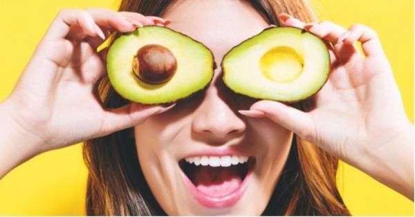 Doubly Duty Foods: Here's How Avocados Are High On Taste And Glow!