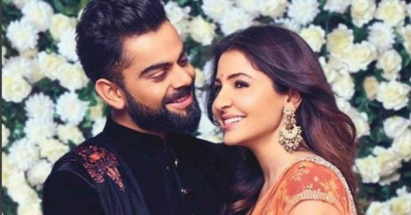 Not Just #Virushka - Other Celebrity Weddings In Italy That You Might Have Missed!