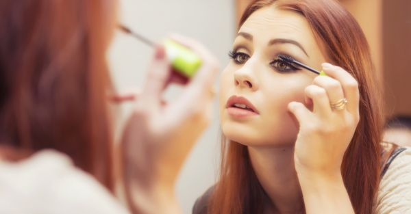 Mistake-Proof Your Mascara: Take Your Eye Make-Up To The Next Level!