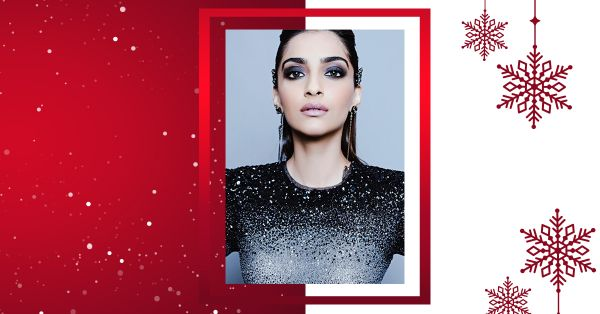 Bollywood Diva Approved NYE Beauty Looks You've Got To Try STAT!