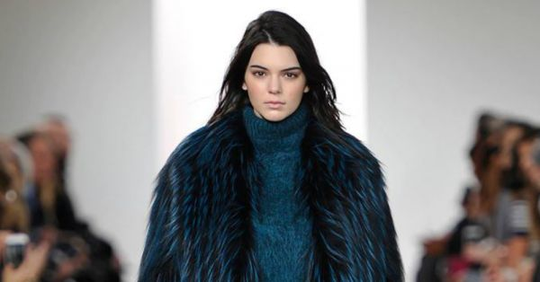 Our Favourite Luxury Brands Are Going Fur-Free & We Are So On Board!
