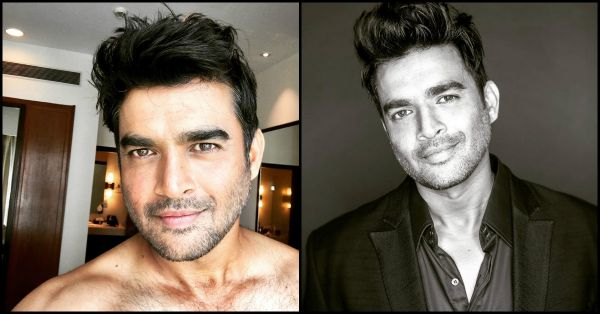 R Madhavan Is Back In A New Web Series To Take Your Breath Away!