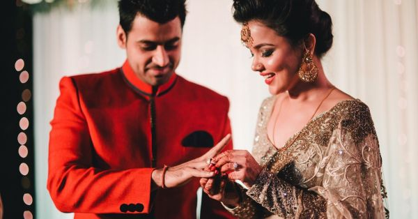 He Put A Ring On It? Here Are 11 Things You Need To Do After The Engagement!
