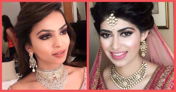 Celebrity MUA Ojas Rajani Reveals His FAVE Make-Up Products & More!