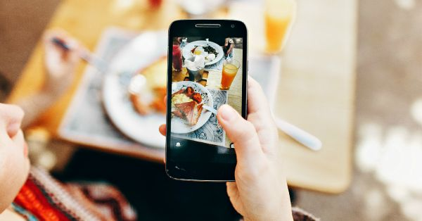 9 Easy Ways To Amp Up Your Instagram Game