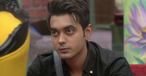 Luv Tyagi Has Been Eliminated And Here's Who He Thinks Will Win Bigg Boss 11
