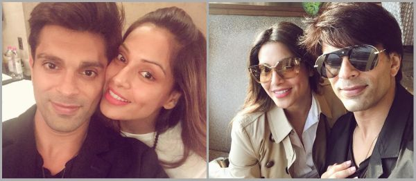 Dear Husband, Throw Me A Birthday Celebration Like Karan Singh Grover Did For Bipasha Basu!