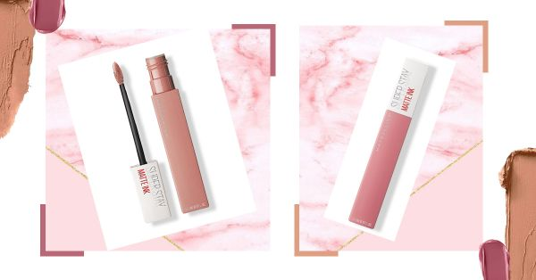 #BeautyDiaries: The Ultimate 12-Hour Lipstick That Blew My Mind