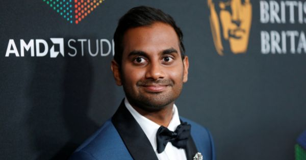 Why We Need To Talk About The Allegations Against Aziz Ansari