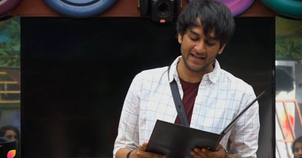 Vikas Gupta To Give Away His Prize Money To Other Bigg Boss Contestants