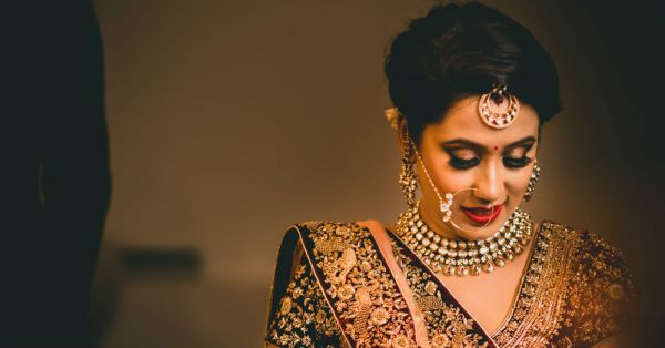 New Bride? Here's The Ultimate Beauty Regime For The First Week After Your Wedding!