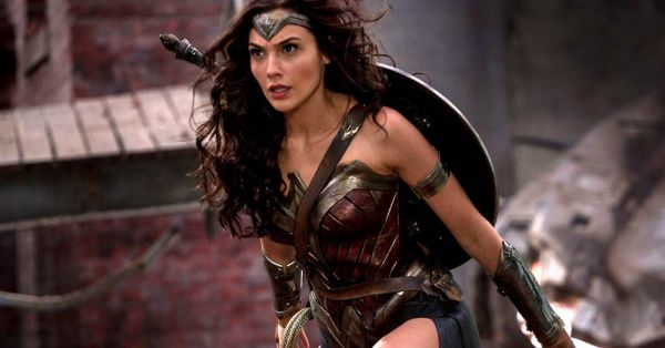With Wonder Woman 2 & New Anti-Harassment Guidelines, Hollywood Finally Does It Right!