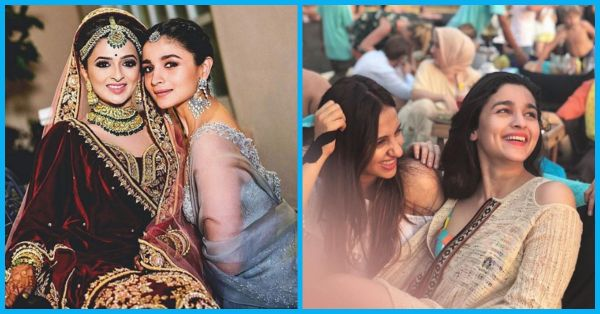 Is Alia Bhatt The Greatest Best Friend You Could Have?
