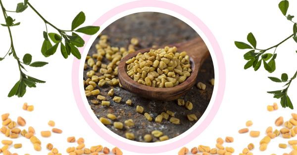 Fenugreek Goodness: Here's Why These Seeds Are Amazing For Your Skin, Hair And Health!