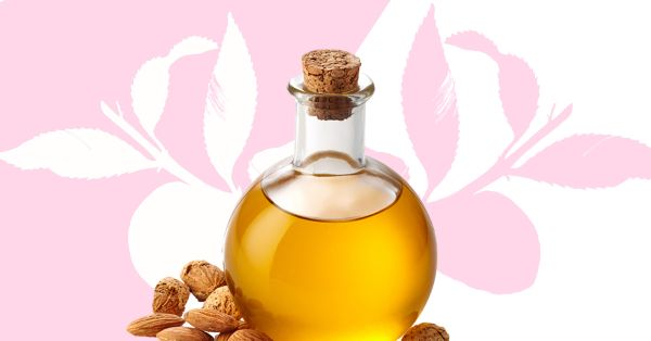 13 Reasons Why  Almond Oil Should Be On Your Dresser!