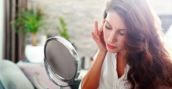 Dark Spots Begone: ALL You Need To Know To Prevent & Banish Those Pesky Blemishes!