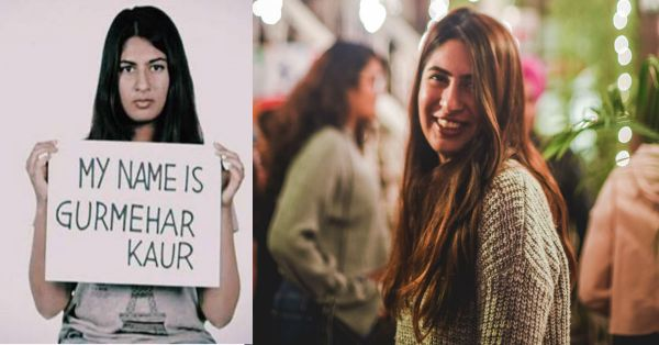 How To Survive Internet Trolls - A Handy Guide By Gurmehar Kaur