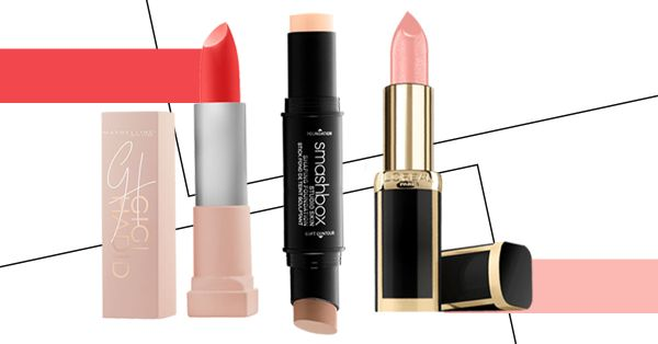 January Beauty Launches You HAVE To Get Your Hands On!