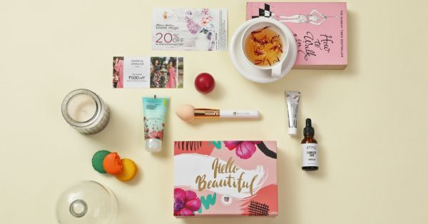 Pampering Essentials: The *Ideal* Occasions To Make Most Of Your POPxo Beauty Box!