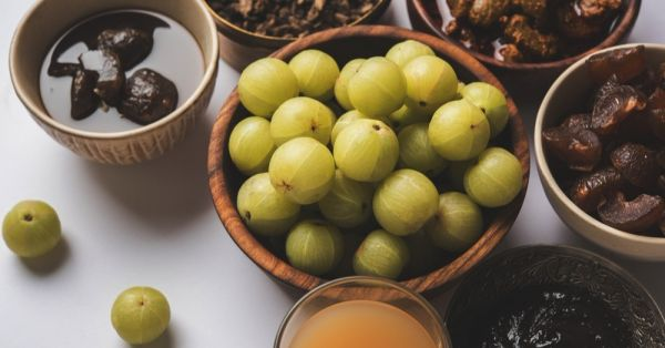 20 Reasons Why Amla Is A Superfruit And You Need To Eat It Now!