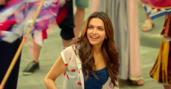Dear Deepika, Thank You For These Amazing Life Lessons!