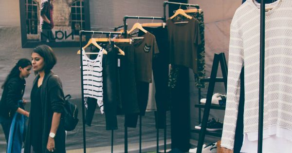 These Brands At *POPxo Love Fest* Are All The Retail Therapy You Need!