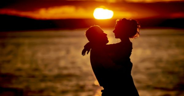 #MyStory: I Rejected A Marriage Proposal On Valentine's Day