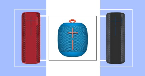 Are Portable Speakers A Good Investment For Music Lovers?