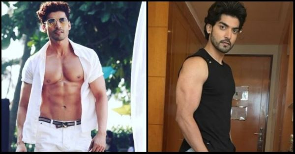 8 Reasons Why You Deserve A Gentleman Like Gurmeet Choudhary In Your Life!