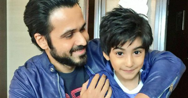 Emraan Hashmi Inaugurates India's First Cashless Cancer Hospital, Supports Free Treatment
