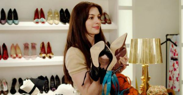 Working In Fashion Is Not Always A Cakewalk: These Horror Stories Reveal!