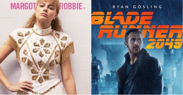 15 Oscar Winning Movies You Need To Watch Right Now | POPxo