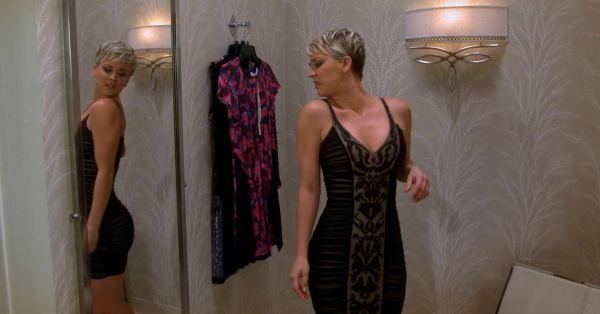 Trial & Error: Mishaps From The Changing Room That'll Make You ROFL!